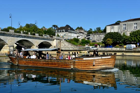 schönste landschaften frankreichs